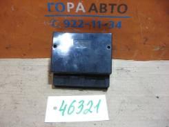 Блок электронный Ford Aerostar 1986-1997