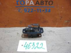 Резистор отопителя Ford Aerostar 1986-1997