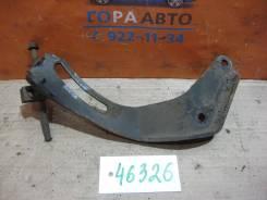 Кронштейн генератора Ford Aerostar 1986-1997