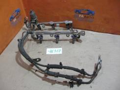Рейка топливная Ford Aerostar 1986-1997