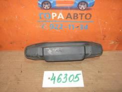 Ручка двери передней правой Ford Aerostar 1986-1997