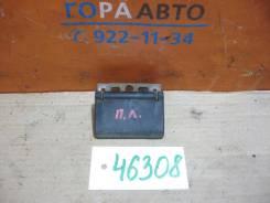 Ручка двери внутренняя передняя левая Ford Aerostar 1986-1997