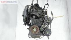Двигатель Renault Kangoo 2008-2013 2012, 1.5 л, Дизель (K9K 808)