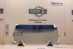 Стекло лобовое KMK Glass 4500Agngn Лада 2101-2107