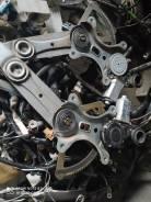 Стеклоподьемный механизм Toyota Camry ACV30
