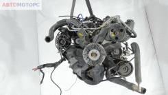 Двигатель Jeep Grand Cherokee 1993-1998 1996, 4 л, Бензин (ERH)