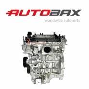 Двигатель L15BE Honda Accord X CR-V