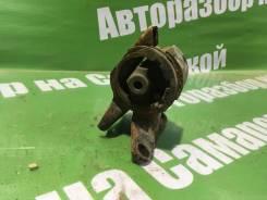 Опора двигателя Mazda 6 GG