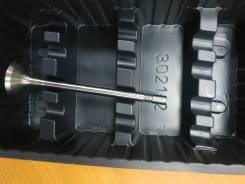 Клапан двигателя выпускной VAG 1.8/2.0 TSI VAG 06D109611H