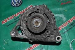 Генератор (70A) Audi A4 B5/A6 C5 Volkswagen Passat B5 1.6-1.8 л