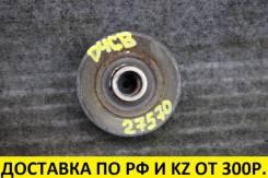 Обгонная муфта шкива генератора Kia Sorento (BL) D4CB