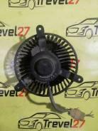 Мотор ионизатора