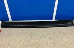 Юбка переднего бампера (Вихур2) ВАЗ 2101-2107 (Ровный шагрень)