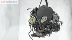 Двигатель Rover 25 2000-2005 2004, 1.6 л, Бензин (16 K4F)