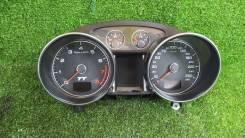 Спидометр видео проверки! Audi TT Coupe 2,0