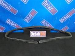 Уплотнитель крыши Mazda MX5 MX-5 NC Miata