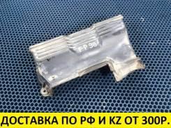 Защита ГРМ Mazda Premacy CP8W FPDE X0098