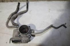 Дроссельная заслонка Toyota Camry 40 2.4 2AZFE