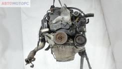 Двигатель KIA Carens 2006-2012 2007, 2 л, Дизель (D4EA)