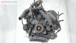 Двигатель Jaguar XJ 1997–2003 1999, 3.2 л, Бензин (AC)