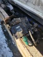 Продам катушку зажигания+камутатор на Toyota Camry Prominent VZV30