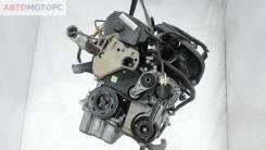 Двигатель Audi A3 (8PA) 2004-2008 2005, 2 л, Бензин (BLR)