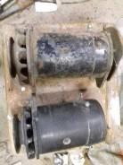 Продам генераторы на газ 69