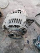 Продам генератор на Toyota Carina AT170