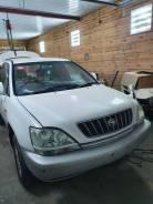 Продам двиготель харьер 2002 г MCU 10