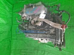 Двигатель Honda CR-V, RD1; RD2, B20B; 1MOD F0049 [074W0053478]