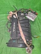 Двигатель Volvo, MS66; MS38; MW; MW38; MW66; MK; MK38; MC; MC38, B5244S5 B5244S4; F0051 [074W0053480]