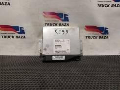 Блок управления ABS [1402263] для Scania 4-series P, Scania 4-series R, Scania 4-series T [арт. 54554]