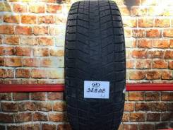 Bridgestone, 275/60 20