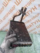 Радиатор отопителя печки Медный Toyota Corolla/Sprinter AE91, AE95,