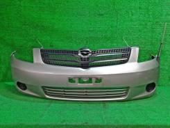 Бампер Toyota Spacio, NZE121; ZZE124; NZE120; ZZE122; NZE124 [003W0049012], передний