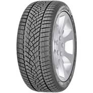 Goodyear UltraGrip Ice SUV, 245/55 R19 107T