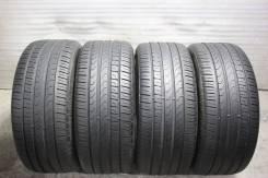 Pirelli Cinturato P7, 245/40 R18