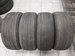 Bridgestone Regno GR-XI, 215/45 17
