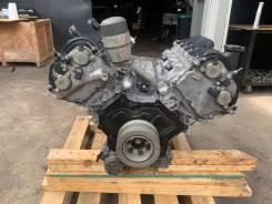 Двигатель голый Land Rover 5.0 508ps V8 Supercharged 2009-2014 из США