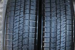 Bridgestone Blizzak VRX2, 165/60 R14