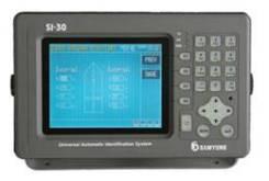 Продается АИС Samyung SI-30AR