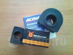 Втулки стабилизатора Acdelko (2шт)