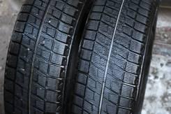 Bridgestone Blizzak Revo2, 165/65 R14