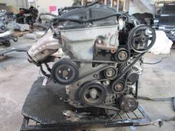 Двигатель Mitsubishi Delica D:5 СV5W 4B12 , 1705