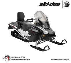 BRP Ski-Doo Expedition Sport 900 ACE 2019, 2019