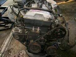 Двс Mazda Premacy