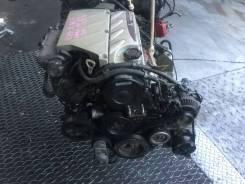 Двс Mitsubishi Grandis