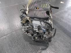 Двс Suzuki SX4