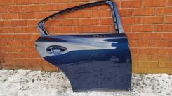 Дверь задняя правая Infiniti Q50 Инфинити V37 2013