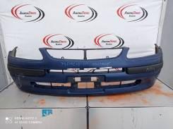 Бампер передний Toyota Corolla Spacio AE111